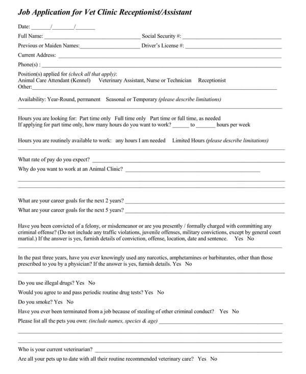 Blank-Employment-Application-Template-02_