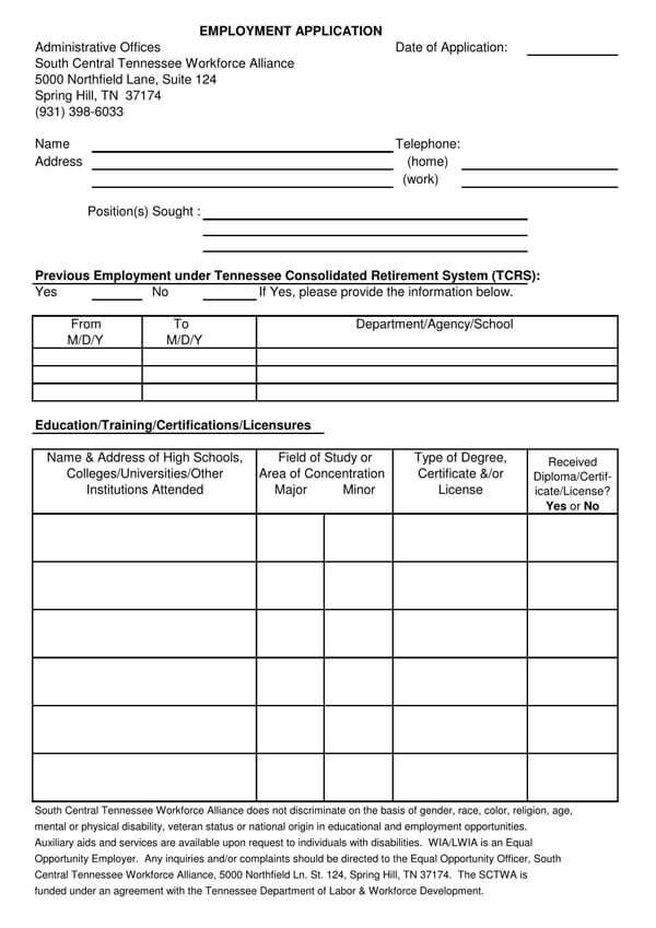 Blank-Employment-Application-Template-03_