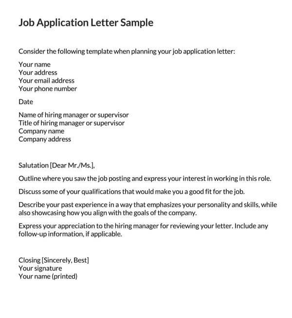 Essay in hindi in pdf