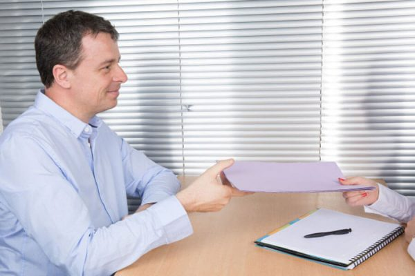 Employee-complaint-form
