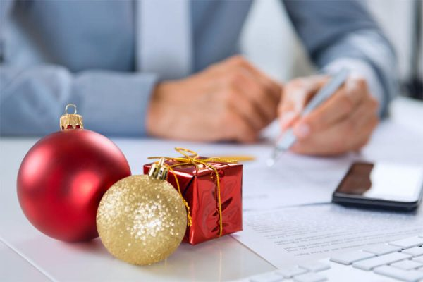 How to Create a Gift Affidavit( with Examples)