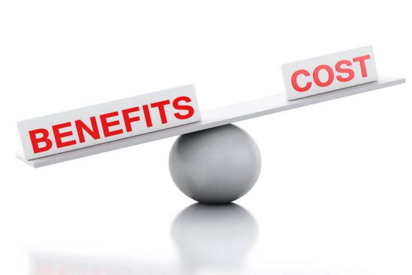 How to do a Cost-Benefit Analysis (With Templates)