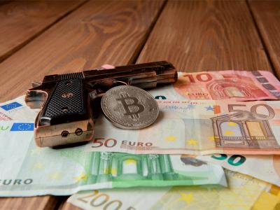 Firearm/Gun Bill of Sale
