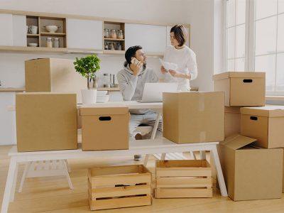Furniture Bill of Sale Form