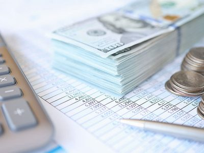What is Cash Flow Forecasting