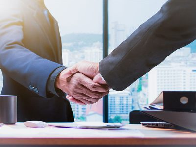 Partnership Agreement Sample and Templates