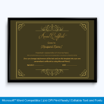 Award-Certificate-004-BRW