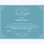 Award-Certificate-04-BLU