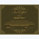 Award-Certificate-04-BRW