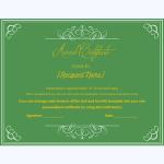 Award-Certificate-04-GRN