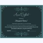 Award-Certificate-05-BLU