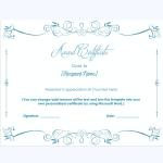 Award-Certificate-07-BLU