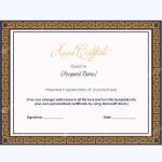Award-Certificate-11-BLU