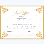 Award-Certificate-12-BRW