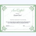 Award-Certificate-12-GRN