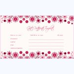 Gift-Certificate-06