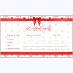 Gift-Certificate-15