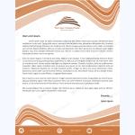 Letterhead-Template-06-BRW
