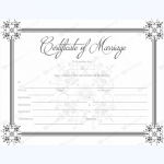 Marriage-Certificate-03-BLK