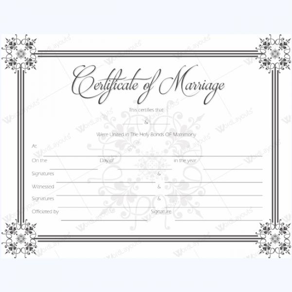 Marriage-Certificate-03-BLK