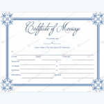 Marriage-Certificate-03-BLU