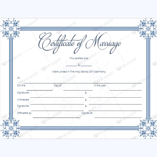 Marriage-Certificate-03-BLU