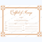 Marriage-Certificate-03-BRW