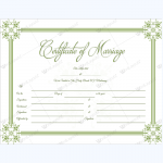Marriage-Certificate-03-GRN