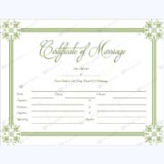 Marriage-Certificate-03-GRN