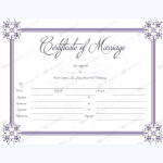 Marriage-Certificate-03-PRP