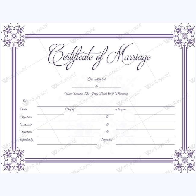 Marriage-Certificate-03-PRP