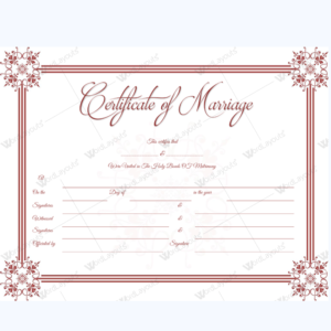 Marriage-Certificate-03-RED