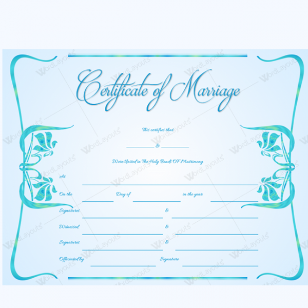 Marriage-Certificate-04-BLU