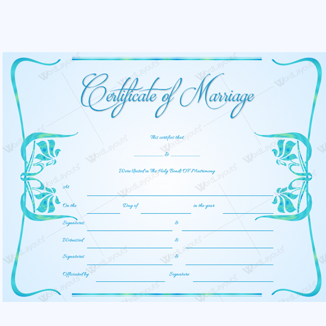 Marriage-Certificate-04-BLU