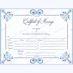Marriage-Certificate-05-BLU