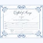 Marriage-Certificate-05-BLU