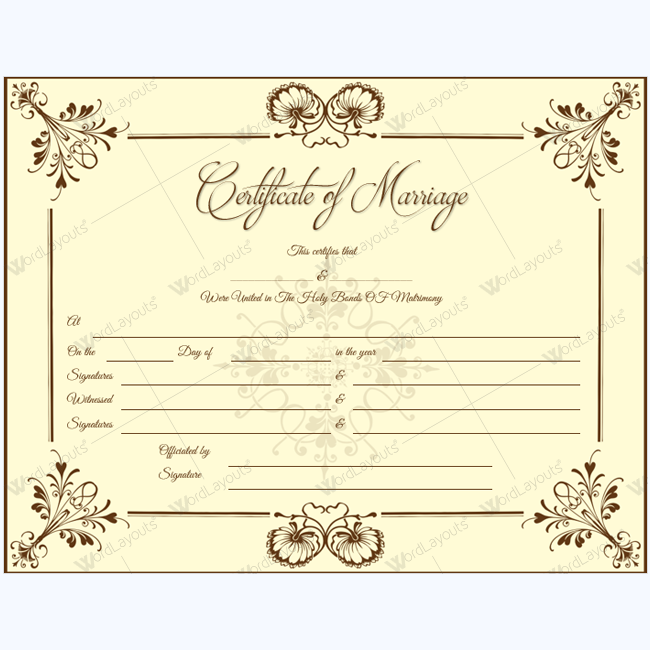 Marriage-Certificate-05-BRW