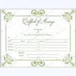 Marriage-Certificate-05-GRN