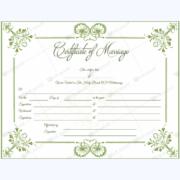 Marriage-Certificate-05-GRN