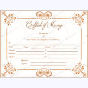 Marriage-Certificate-05-ORG