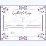 Marriage-Certificate-05-PRP