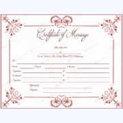 Marriage-Certificate-05-RED
