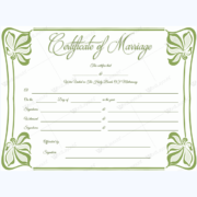 Marriage-Certificate-06-GRN