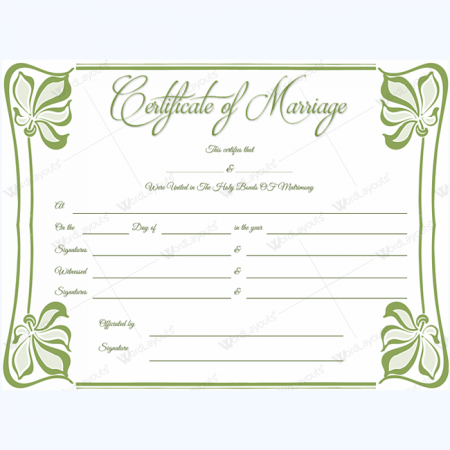Marriage-Certificate-06-GRN