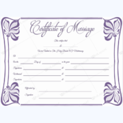 Marriage-Certificate-06-PRP