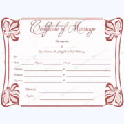 Marriage-Certificate-06-RED