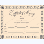 Marriage-Certificate-07-BLK