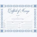 Marriage-Certificate-07-BLU