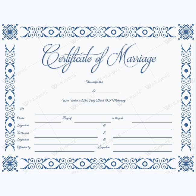 Marriage-Certificate-07-BLU