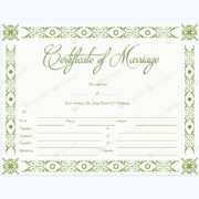Marriage-Certificate-07-GRN